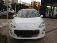 Vendo Peugeot 308 Active - Autos - Frías