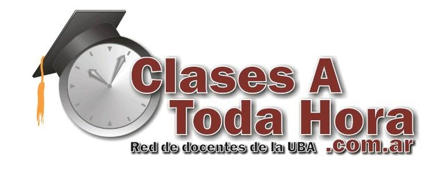 Clases de computación – Office (Word Excel Access PowerPoint Outlook)  - Cursos de Informática / Multimedia - Belgrano