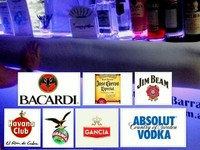 Barra de Tragos zona norte | Capital Federal - Eventos - San Fernando