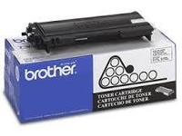 Recarga de Toner Brother Hl 2130/ 2140 - moreno