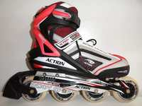 Vendo Patines, Rollers Actions Enjoy Speed  - Ropa / Accesorios - Comodoro Rivadavia