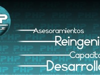 Programacion PHP, Javascript, html, flash, css - Internet / Multimedia - Balvanera