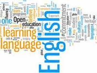 Clases de ingles particulares capital federal - ingles en capital federal