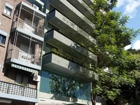 Monoambiente, 2 y 3 dormitorios en Venta en Rosario: Balcarce 45 Bis - Departamentos en venta - Rosario