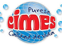 Repartidor Distribuidor Exclusivo Bidones de Agua Cimes - bidones