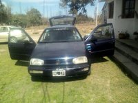 Vendo Golf Mod 97 - Autos - Salta