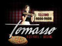 Tomasso pizza party & Barras moviles - Servicio de Fiestas - Hurlingham