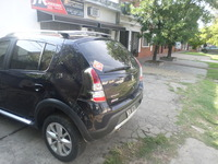 Vendo Sandero Stepway 2013 Privilege - Autos - Corrientes