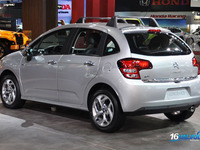 Vendo plan citroen c3 - Autos - Belgrano