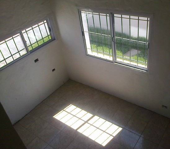 duplex de 3 amb, cochera y patio. financiado!!! - Dúplex - Ituzaingo