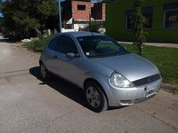 ford ka mod 2003 - Autos - Mar del Plata