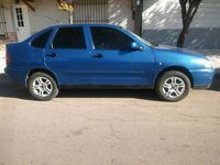 VENDO POLO 2005 - Autos - Bahía Blanca