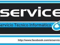ERservice - SERVICIO TÉCNICO INFORMÁTICO (PC NOTEBOOK, NETBOOK, ALL IN ONE) - bahia blanca