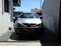 Megane Bic 1.6 L Pack Plus Sedan 5 Puertas - Autos - Mar del Plata