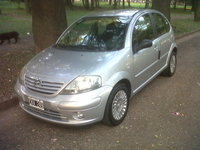 Citroen C3 Exclisive 1.6 16v Full - Autos - Rosario