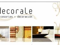 Decorale Cortinas & Barrales - Compras en General - Todo Argentina