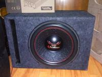 Audiocar combo completo - canales