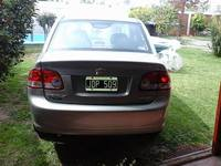 Vendo Chevrolet Clasic 1.4 - Autos - Godoy Cruz