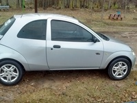 Vendo Ford Ka - Autos - Neuquén