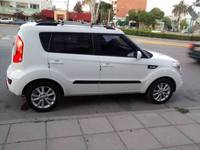 KIA SOUL2012 - Autos - General Roca