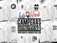 Ink Head Indumentaria  - remeras por mayor