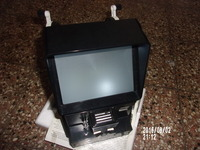 PROYECTOR MANUAL MOVIOLA 8MM $900.- - permutas