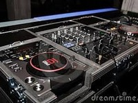 dj mixer.buy from us and get it at your door steeps - Casas en Venta - Todo Argentina