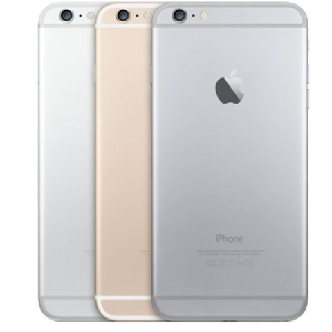 we sale iphones of any brand and there all unlocked.. - Oficinas / Locales Comerciales - Todo Argentina