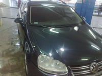 VENTO VARIANT 2008 2,5 N AT - Autos - Recoleta