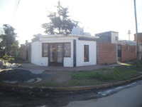 En venta: Local c/terreno (Ideal Para invertir)  Moreno - Terrenos - Moreno
