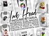 Ink Head Indumentaria - Remeras Sublimadas por mayor y menor - Ropa / Accesorios - Todo Argentina