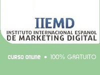 Curso Gratis Marketing Digital - Otros Cursos - Todo Argentina