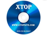 Venta de DVD Full,Bluray,PS2,Xbox360,pc,programas,series en xtopsite - venta por catalogo