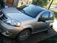 Vendo Citroen C3i SX 2012, full - Autos - Aluminé