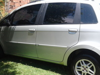 vendo fiat idea 1.4 full full  - Autos - Bahía Blanca