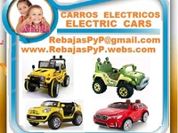 Fabrica, Carros Electricos Niños, Carros Chocones, Bumper Car, Animal Rides, Electric Cars, Kids - Regalos / Juguetes - Todo Argentina