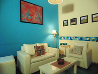 FURNISHED SUITE CDMX WITH ALL SERVICES AND BREAKFAST PER NIGHT! - Departamentos en Alquiler - Todo Argentina