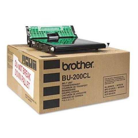 PRODUCTOS Y REPUESTOS BROTHER POR MAYOR Y MENOR - Computadoras / Informática - Todo Bolivia