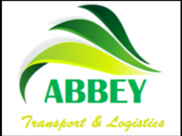 ABBEY Transport & Logistics - Turismo - Todo Bolivia