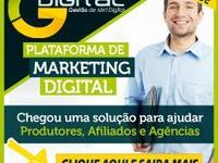 G Digital - Gestão Marketing Digital - Cursos e Capacitação - Duque de Caxias