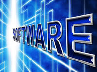 Automatic AD posting Software(150 ad/ 0.5see), Earn - Outros serviços - Bujari