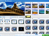 Use AllPepole Video Merger to Join AVI Files into One on Mac - Motos - Bujari