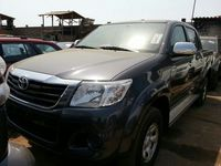 Toyota hilux 2012- 2016 on sale now .(USA/Dubai/Japan) - Carros novos - Manaus
