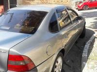Chevrolet Vectra 2.0 CD 1997 - Carros - Varginha