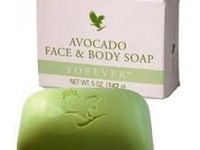 Avocado Face & Body Soap - Outras vendas - Brasília