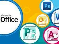 Curso completo de office - super pacotão em DVD video mp4  - Cursos de Informática / Multimídia - Campinas