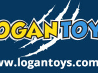 Funko Pop | Action Figure | Bonecos Funko Pop - Logan Toys - bonecos