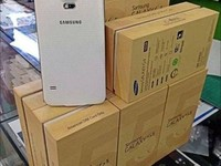 Samsung Galaxy S5 ,HTC ONE M8,iPhone 5S - Celulares / Electrónica - Cochrane