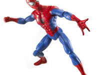 Figura Marvel Hulk, Spiderman, Iron Man  - Regalos / Juguetes - Todo Chile