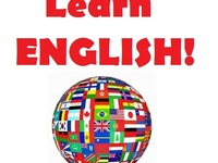 (Let's speak English) Hablemos en Inglés  - Idiomas - Calama